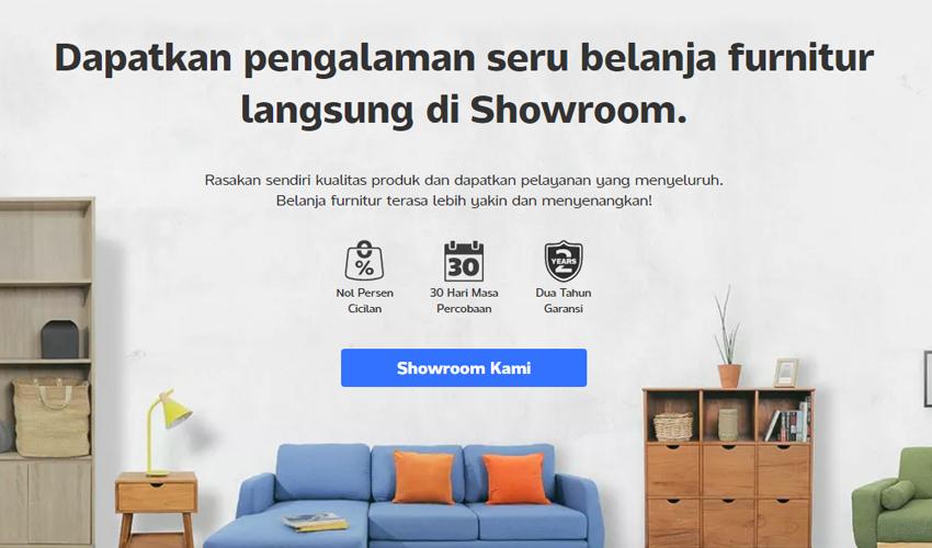 fabelio furniture online