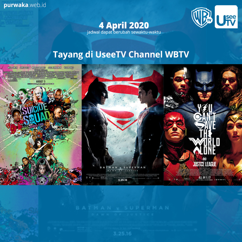 4-April-2020-jadwal-tv-film-useetv