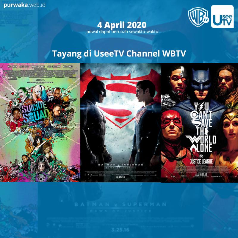 4-April-2020-jadwal-tv-film-useetv