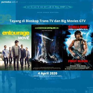 4-april-2020-jadwal-tv-film-bioskop-trans-tv-dan-big-movis-gtv