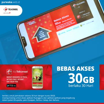 gratis-kuota-30-gb-telkomsel-banner-bisnis-purwaka.web_.id_
