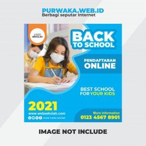 download-banner-sosial-media-post-template-corel-draw-untuk-sd-smp-sma-pendaftaran-sekolah-online-back-to-school-vector